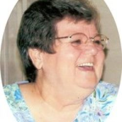 Alma Loraine Hollifield