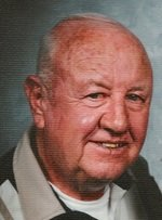 Joseph B. Sprott