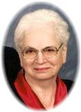Fannie  Mae Wootton