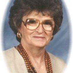 Rose C. Turnage