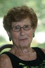 Mary  Bedard