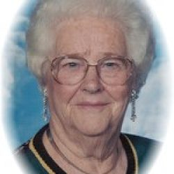 Octavia L. Batchelor