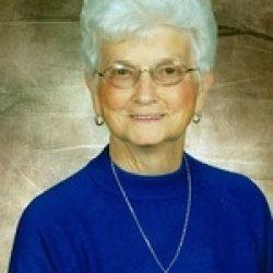 Jean Elizabeth Corbett