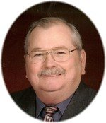 Wayne T.  Sasser