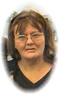 Donna Michele Holt