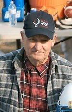 Gene  Fuller