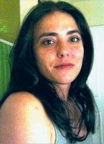 Melissa Sue Johnson
