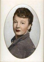Madie  Hensell