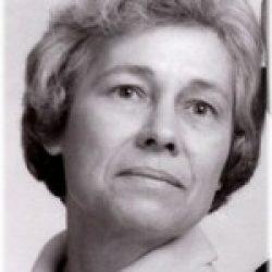 Laura Frances  Culp