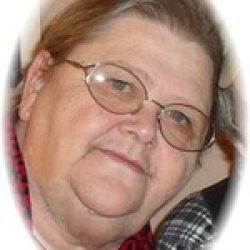 Peggy Sue Braxton