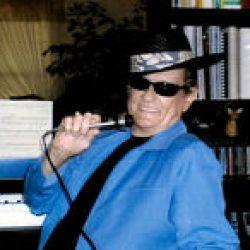 James  O'Neal, Sr.