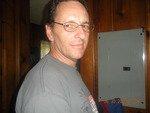 Gary Michael Lafferty