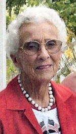 Ethel  Boykin