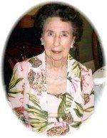 Marjorie  Lynch