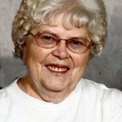 Christine  Hooks