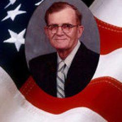Alvin Floyd Brantley