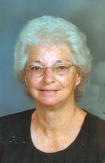 Nellie Gray Price