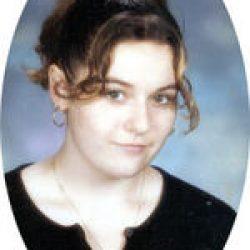 Jennifer Irene Browning