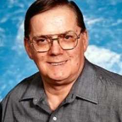 Richard Lee Kindell