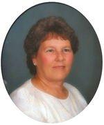 Flossie Mae Parrish