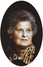 Helen Cooper Batten