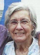 Clarice Faye Honeycutt