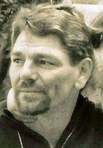 Eddie Dean Leggett