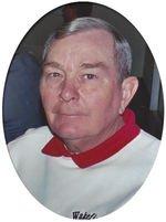 Roy Rogers Pearce