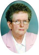Mary Katherine Ragan