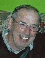 John Stephens Benane