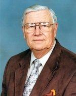 Rev. Charles L McMillan, Jr.