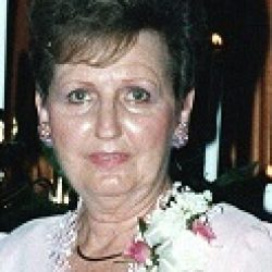 Ruth  Prince