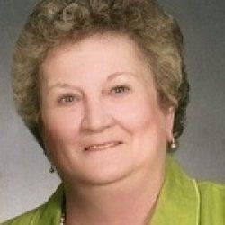 Dorothy  Fulghum