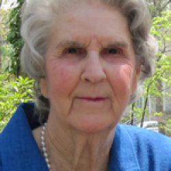Jean  Hinnant