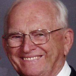 John Duffey Bradshaw