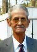 Kenneth Newell Pearce