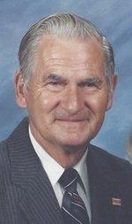 Willie Glenn Marlow, Sr.