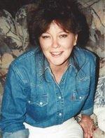 Tina Michelle Earp