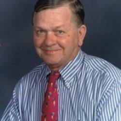 Louis Ray Stallings