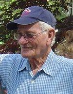 Joe Clifton Oakley