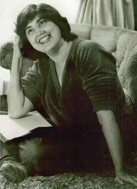 Ellen Marie Brooks