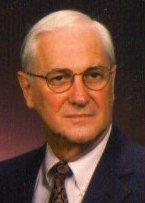 Dr. Ralph Guy Brashear