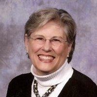 Nan  Crawford