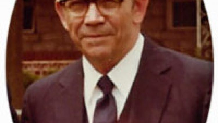 Carl Richard Hollifield, Sr.