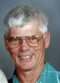 Ted R Corbett