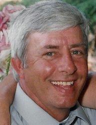 Robbie Herman Alford