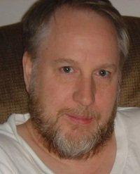 John Stephens Phillips