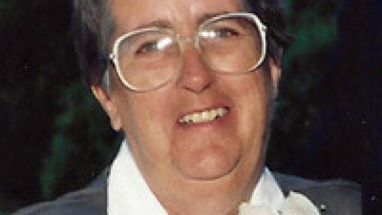 Drucilla  Hobson