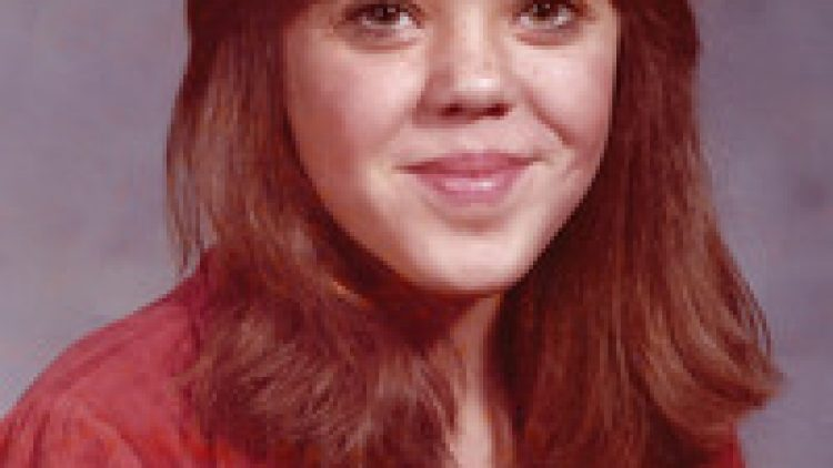 Rhonda Gayle Hill