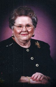 Florence` Cooke Nowell